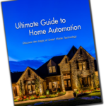 Ultimate Guide to Home Automation