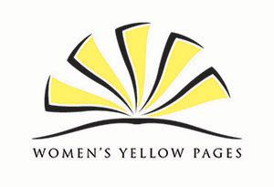 Women's-Yellow-Pages-logo