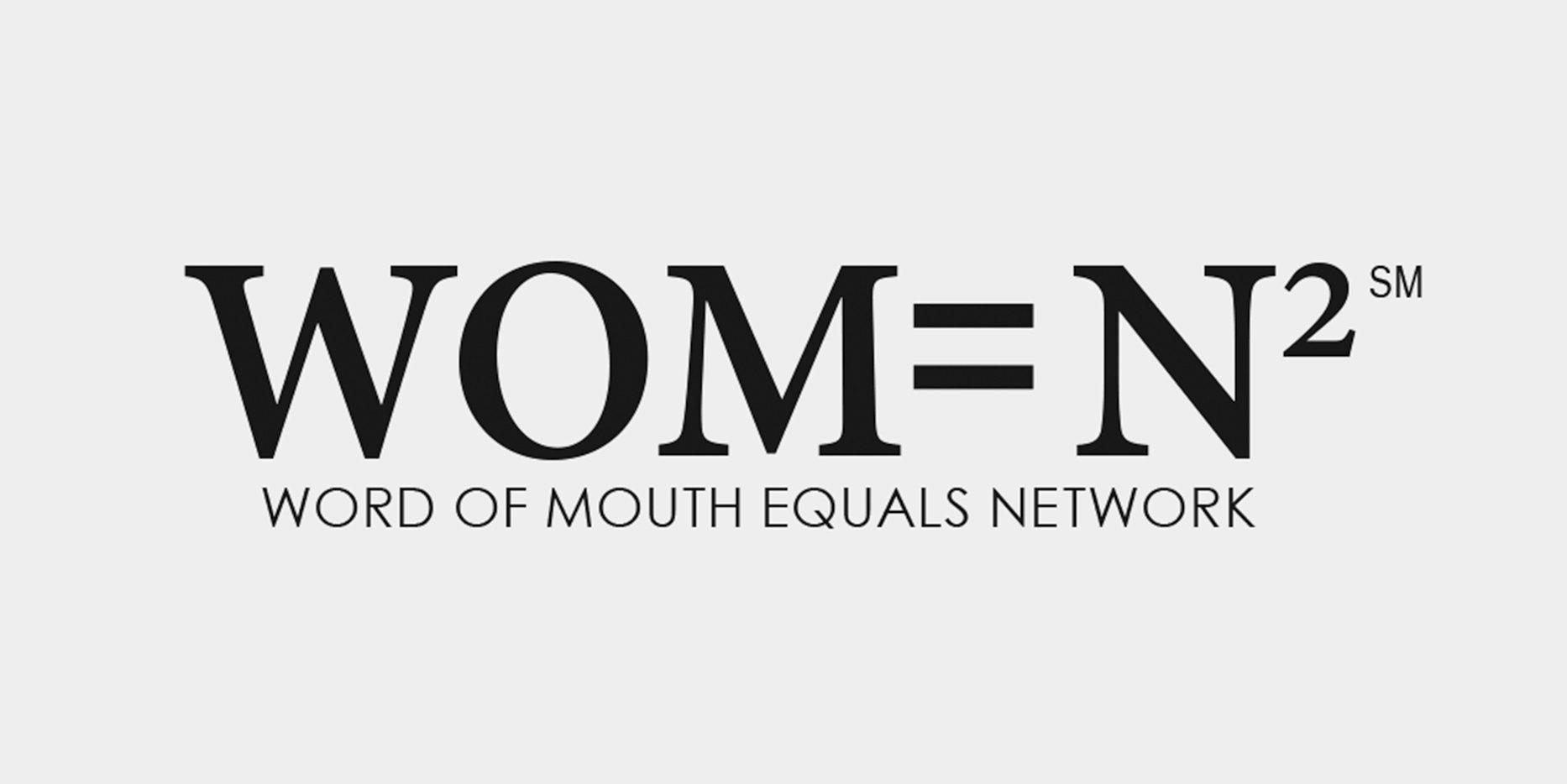 WOM=N2 cropped