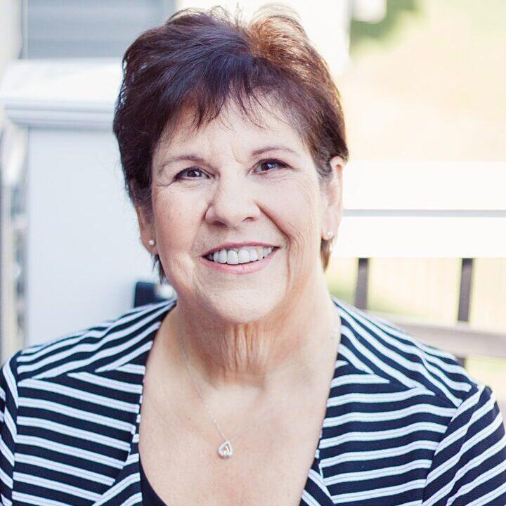 Cathy Sexton 2020-06-14_0014 (1)