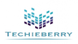 Techieberry