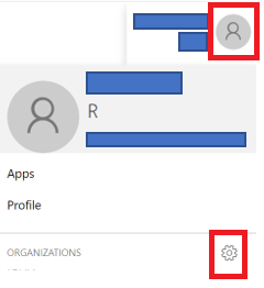 remove guest from Microsoft teams