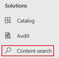 Microsoft teams employee monitoring