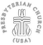 Unity Presbyterian Church USA