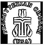 Unity Presbyterian Church USA