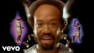 Earth, Wind & Fire – Let's Groove (Official Music Video)