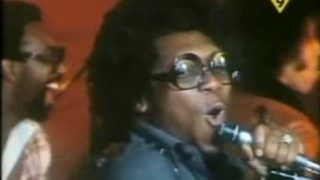 The Commodores – Brick House