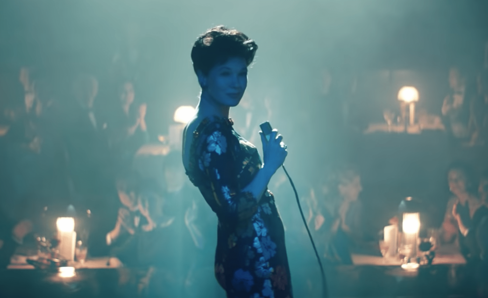 Watch Renée Zellweger as Judy Garland in Trailer for Judy