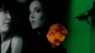 Depeche Mode – Policy Of Truth (Official Video)