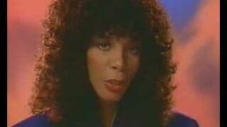 DONNA SUMMER – The Woman In Me