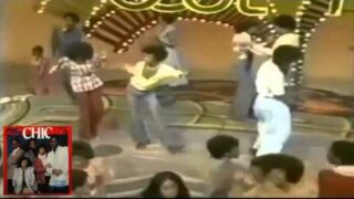 Chic – Good Times (Extended Rework Dance Mix) [1979 HQ]