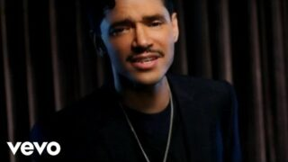 El DeBarge – Lay With You ft. Faith Evans