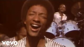 Kool & The Gang – Take My Heart (Official Music Video)