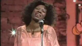 Natalie Cole – This will be 1975