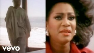 Patti LaBelle – On My Own (Official Music Video) ft. Michael McDonald