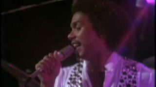 Shalamar – The Second Time Around (Official Music Video)