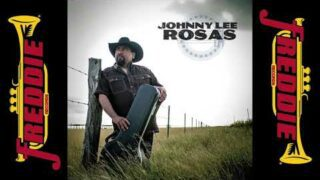 Johnny Lee Rosas – Solo (Album Completo)