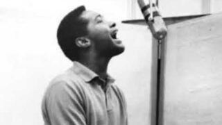 Sam Cooke – A change is gonna come – 1963