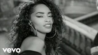 Jody Watley – Still A Thrill