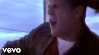 "Glenn Frey – Part Of Me, Part Of You (From ""Thelma & Louise"" Soundtrack)"