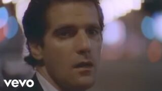 Glenn Frey – You Belong To The City