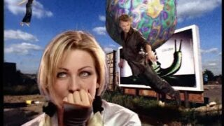 Ace of Base – Beautiful Life (Official Music Video)