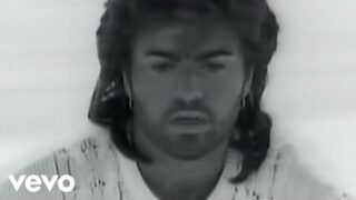 George Michael – A Different Corner (Official Video)