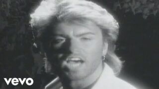 Wham! – Everything She Wants (Official Video)