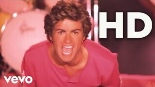Wham! – Wake Me Up Before You Go-Go (Official Video)
