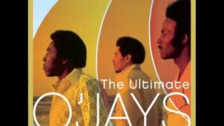 O'jays – Stairway to Heaven