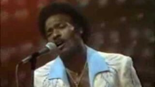O'Jays – Use Ta Be My Girl (1978)