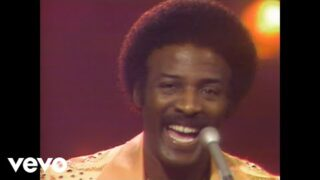 The O'Jays – Forever Mine (Official Video)