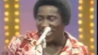 The O'Jays – Love Train (1972 Audio Redone By Dj Cole)