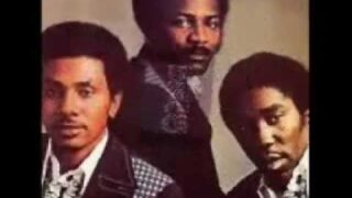 The O'Jays – Use Ta Be My Girl