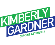 Re-Elect Kim Gardner for St. Louis Circuit Attorney