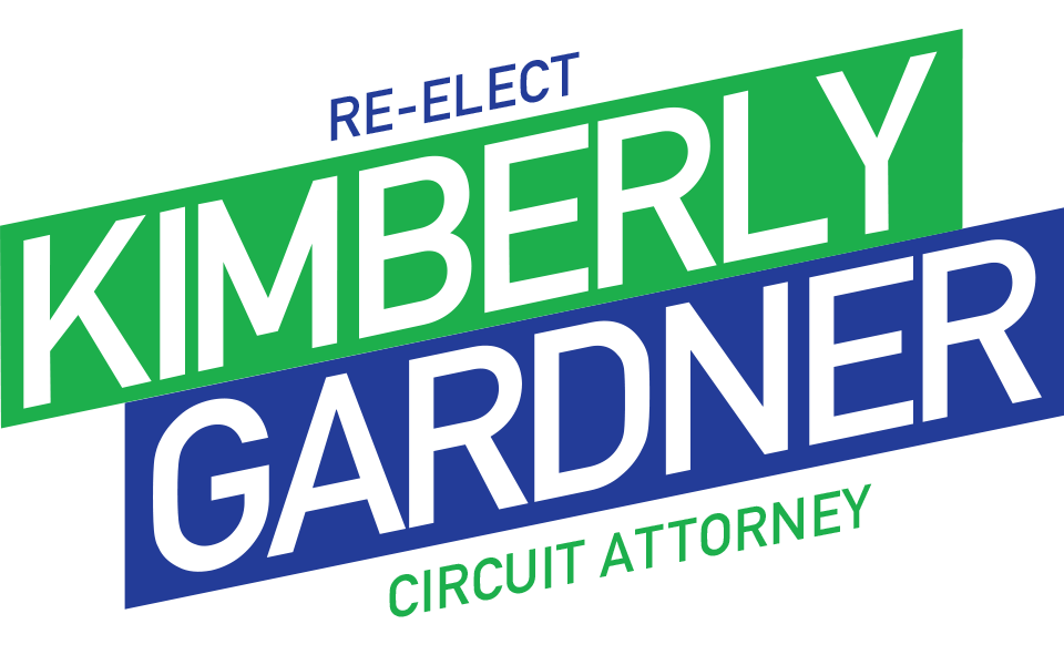 kgardner-logo2