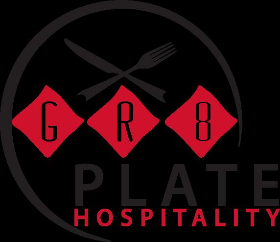 Gr8 Plate Hospitality