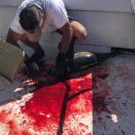 061618 Tuna Fishing Charter 2 Ocean City Maryland