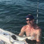 063018 S Fishing Report Ocean City Maryland 7