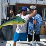 072018 Mahi Fishing Report OCMD
