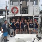 081818 OCMD Fishing Report