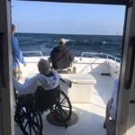 082318 Fishing Report