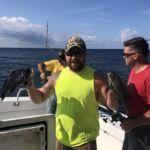 082518 Fishing Report OC 2