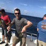 082518 Fishing Report OC 3