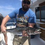 082518 Fishing Report OC 5