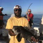 082618 Ocean City Maryland Fishing Report