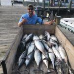 092218 OC Fishing Report