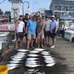 092218 OC Fishing Report 2