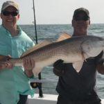 092218 OC Fishing Report 3