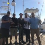 100118 Fishing Report